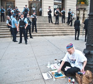 cropped-actfreechris_occupy-chicagonotxt_aic.jpg