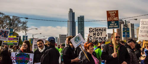 #marchforscience Chicago_photo_Nancy_Bechtol_APA-9634