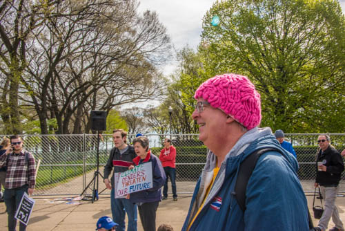 #marchforscience Chicago_photo_Nancy_Bechtol_APA-9788